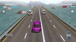 Car Racing games - Car Racing 3D Android game free