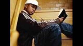 Ne-Yo Mirror (Chopped And Screwed) with Lyrics
