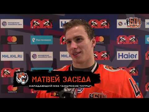 видео хоккей россия амур нефтехимик 29.10.2017