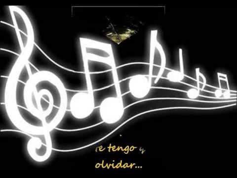 Frankie Ruiz Imposible Amor (con letra) by_Soliita