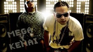 VAMO A TOCARNOS COPY OF MEGA & KENAI (REMIX) DJ DITNERS