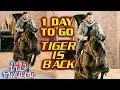 Tiger Zinda Hai Official Trailer Look | Salman Khan | Katrina Kaif | Ali Abbas Zafar