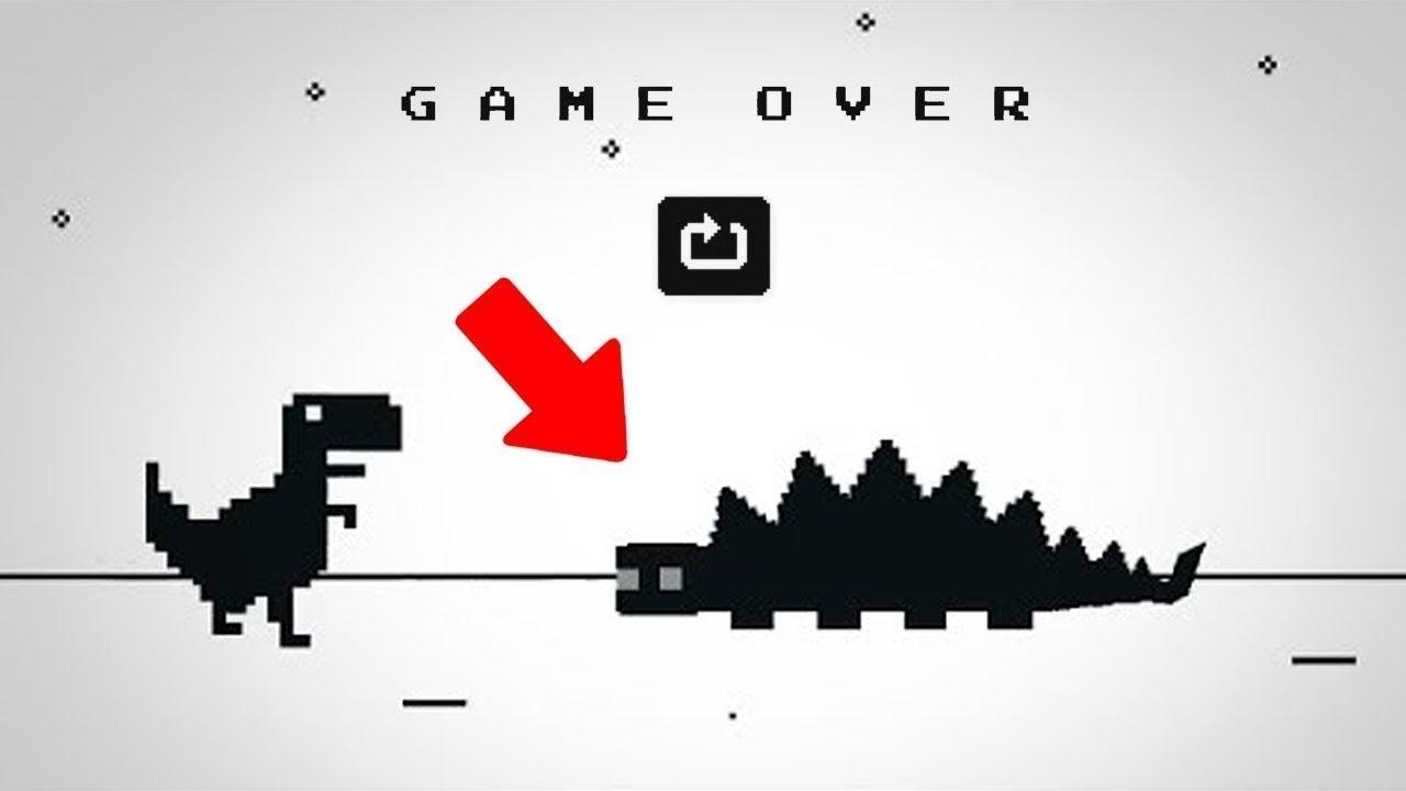 10 GAME Gây Ức Chế NHẤT Thế Giới