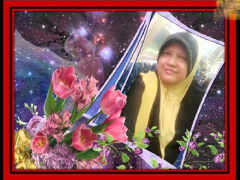 Oh Dewi Ahmad Jais