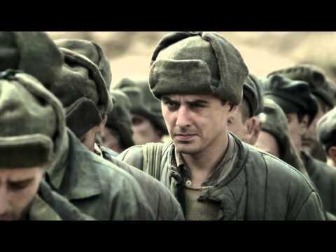 лучшие российские и советские фильмы-мелодрамы про жизнь в