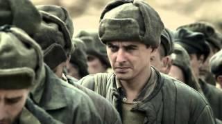 Отрыв т с  Россия, 2012, 2 серия,Боевик, боевики YouTube, Смотреть Боевики онлайн