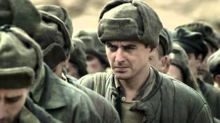 Отрыв т с  Россия, 2012, 2 эпизод,Боевик, боевики YouTube, Смотреть Боевики онлайн