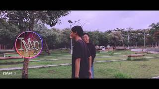Download DJ Angklung MENCARI ALASAN by IMp (remix super slow terbaru 2020)