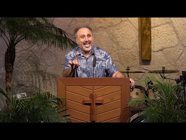 Pre-Tribulation Rapture Proof – 1 Thessalonians 4:13-18