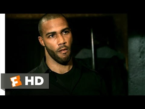 Next Day Air (4/9) Movie CLIP - Let's Make a Deal (2009) HD