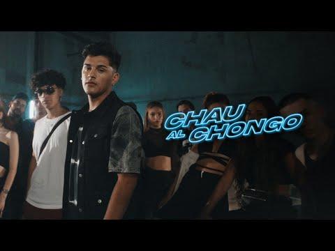 Migrantes – Chau al Chongo
