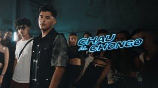 MIGRANTES | Chau al Chongo [Official Video]