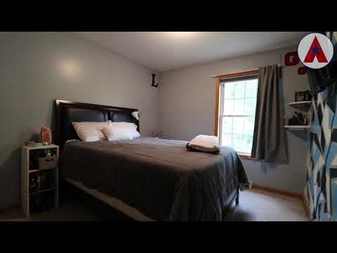 57 Richardson Street | Queensbury, NY 12804 | Real Estate | All-American Properties