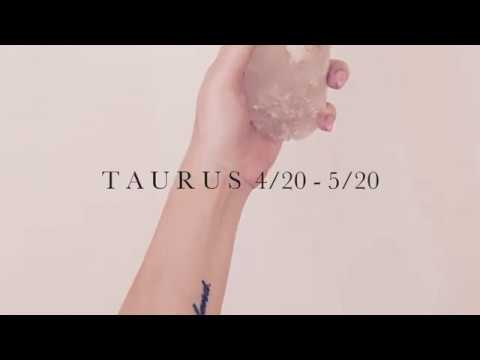 Taurus 2019 Year Ahead Psychic Tarot Reading ★ Includes Astro Dates!
