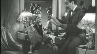 COPACABANA (1947) -  CARMEN MIRANDA E GROUXO MARX