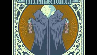 Watch Atrocity Solution The Introduction video