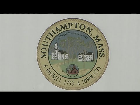 Southampton to vote on temporary hold of legal marijuana sales in the town