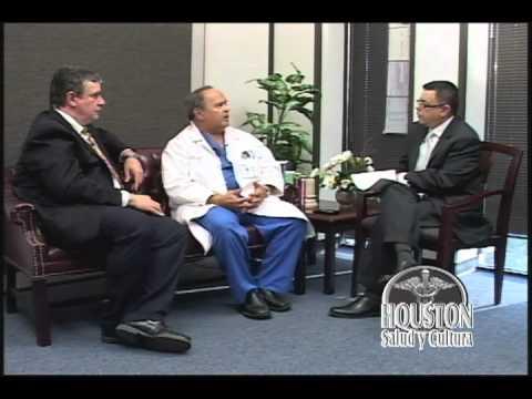 Houston Salud y Cultura ep. 7
