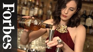 The Dead Rabbit: What It Takes To Be The World's Best Bar | Forbes