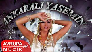 Ankaralı Yasemin - Kurnazsın (Official Audio) Resimi