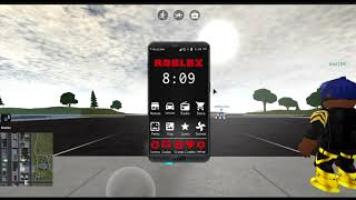 How To Get Under 1 Second Drag Racing On (Vehicle Simulator) (Roblox)