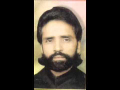 Ghairon Pe Karam   Maratab Ali