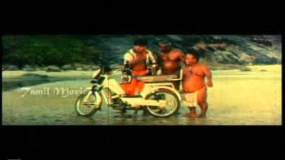 Thirumoorthy Full Movie Part 2