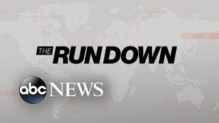 The Rundown: Top headlines today: Nov. 23, 2020