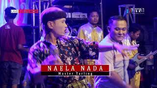 Download Rahasia - Hati - Dede Risty - NAELA NADA Live Demang