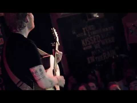 Ed Sheeran - Volcano Damien Rice Cover Ruby Sessions