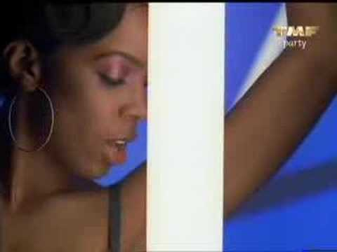 Kelly Rowland - Work ( Freemasons Remix )
