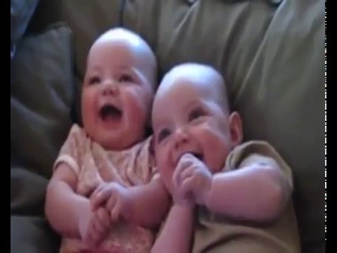 Top 10 Best Funny Baby Laug