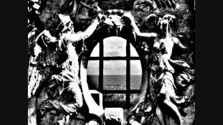 """Miskatonia"" (Demo) by Blue Sky Theory"
