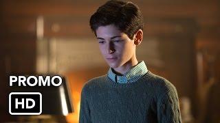 """Gotham 2x07 Promo """"Mommy"""
