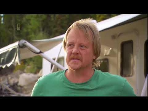 Download Yukon Gold Staffel 1 Episode 9