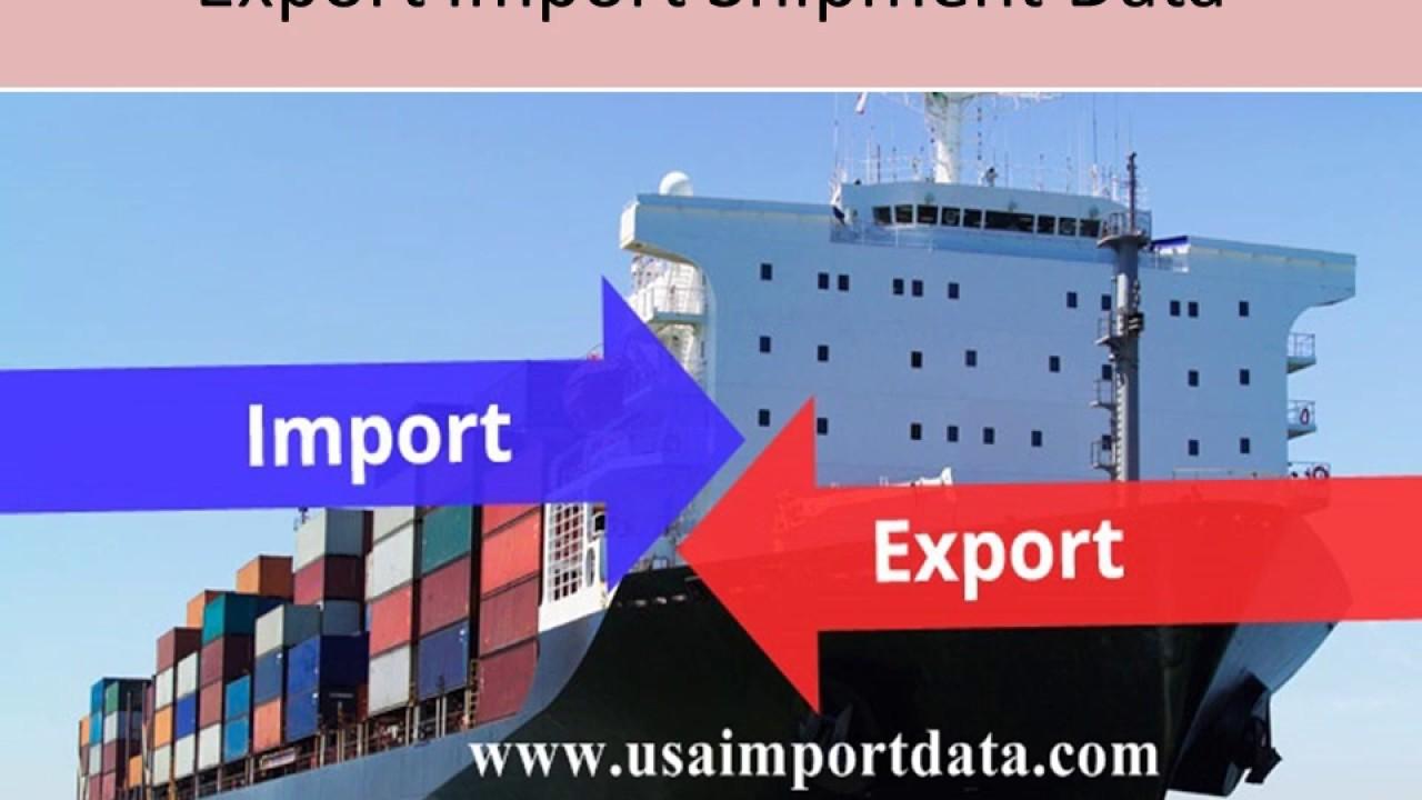 uk export control - 1280×720