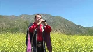 Hoy Nar Nar & Zurna Par: Armenian Zurna by Albert Vardanyan