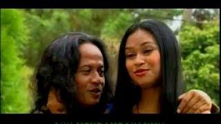Video Bukan Cinta Harta - Jaka Swara dan Ika Versinta download MP3, 3GP, MP4, WEBM, AVI, FLV Juni 2018