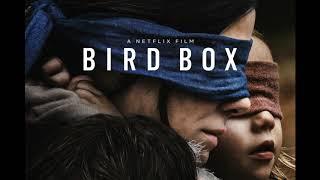 Trent Reznor And Atticus Ross - Calm Anticipation Bird Box Soundtrack