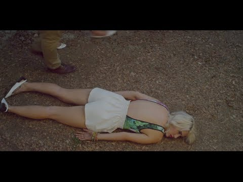 Holychild - Happy With Me