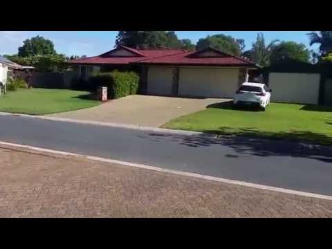 Houses for Rent in Toowong Australia: Forest Lake House 4BR/1BA by  Property Management in Toowong