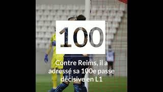 OM-Strasbourg : les stats à connaître avant le match
