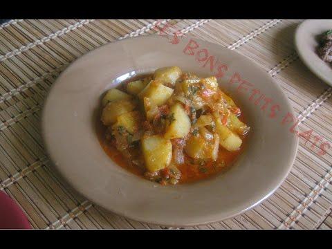 pommes-de-terre-en-sauce-a-la-marocaine-/btata-mcharamla