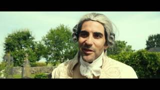 The Visitors: Bastille Day / Les Visiteurs : La Révolution (2016) - Trailer (French)