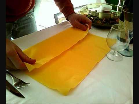 Decorar una mesa lsc youtube - Como decorar una mesa para una fiesta ...