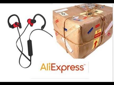 Видео Блютуз гарнитура wireless headset инструкция