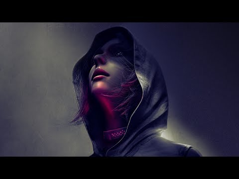 République Walkthrough - Episode 1: Exordium (Part 1)