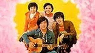 こおろぎ'73 - ブンブンホイ