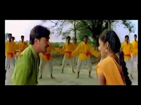 Sajan Ab Jaldi Le -Jhan Jhan Bhulo Maa Baap La - Super Hit Chhattisgarhi Movie Song- Anuj Sharma