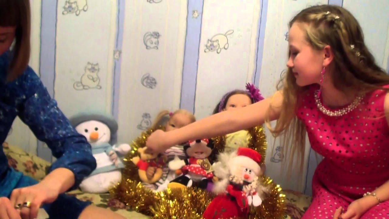 Видео Леры Ванильки!(оцените!) - YouTube